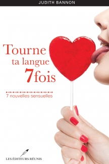 c1_tourne_ta_langue_7x-large