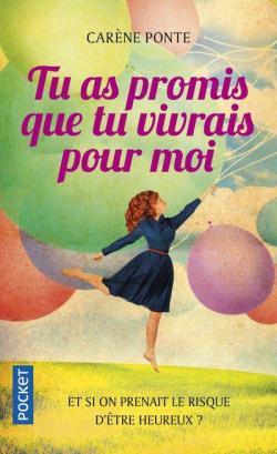 CVT_Tu-as-promis-que-tu-vivrais-pour-moi_9544 (1).jpg